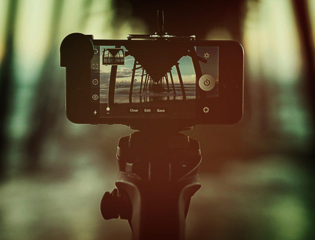 Photography20